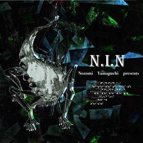 N.I.N