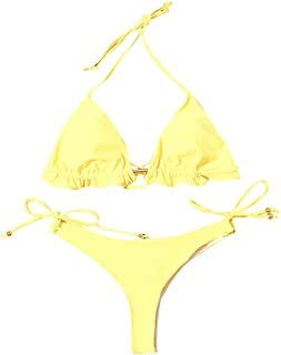 f9602265d4df Amazon.es: bikinis doria