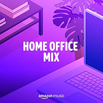 Home Office Mix