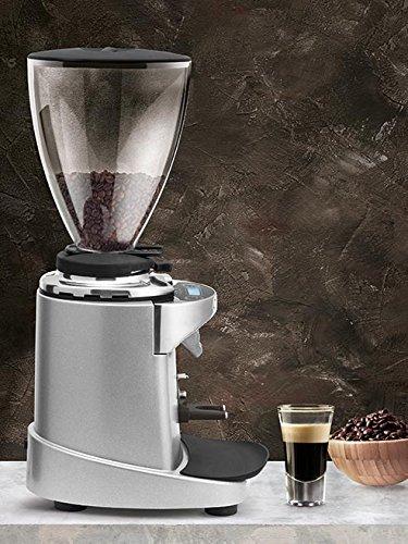 51-2Rrc+cgL Macina caffè