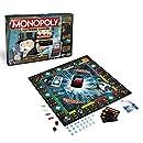 Monopoly Hasbro 37712105 Electronic Banking, Juegos en ...