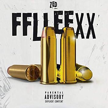 Fflleexx