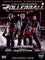 Rollerball - Entra Nel Gioco (2002) (Disco Singolo) [Italian Edition]