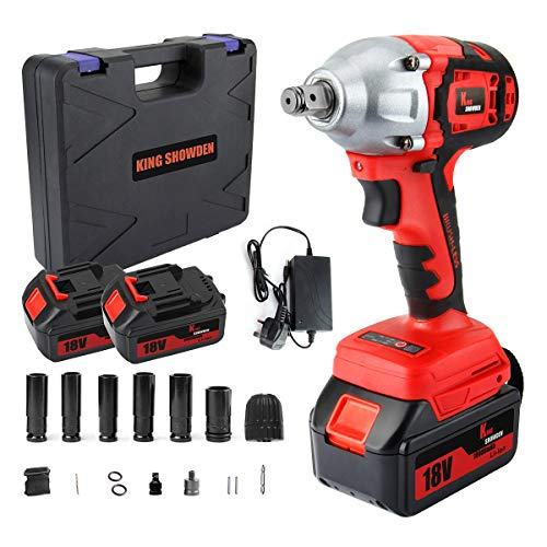 Sealey CP1201 Hammer Drill//Driver 12 V 10 mm-Corps Seulement