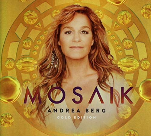 Mosaik (Gold-Edition)
