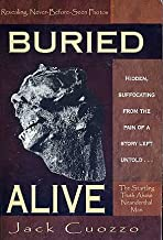 Best the truth about neanderthals Reviews