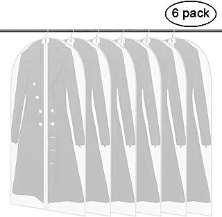 Garment Bags, 54