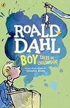 Boy:-Tales-of-Childhood