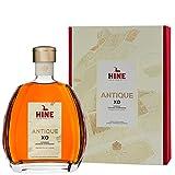 Hine Antique Xo Cognac Premier Cru