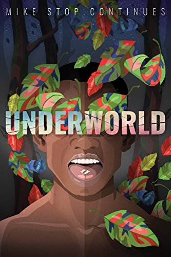 Underworld: Sex, Drugs, and a Loaded Gun