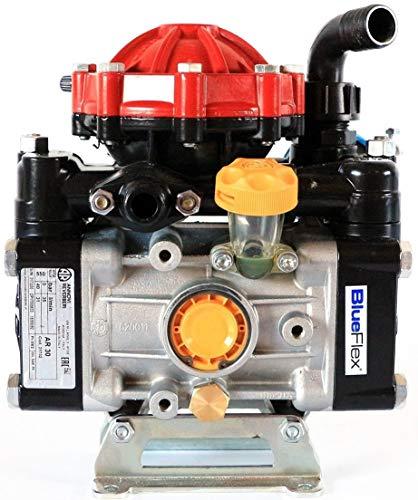 Annovi Reverberi AR30-SP Diaphragm Pump - Semi-Hydraulic Two Diaphragm Pump