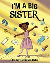 big sister problems