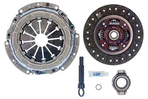 EXEDY KNS02 OEM Replacement Clutch Kit :