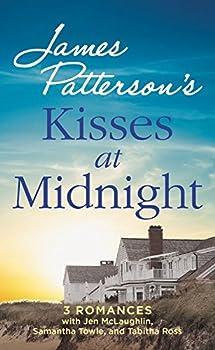 Kisses at Midnight  Bookshots Bind-Ups