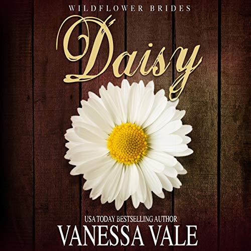 Couverture de Daisy
