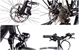 Zoom IMG-2 chrisson e actourus bicicletta elettrica
