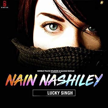 Nain Nashiley