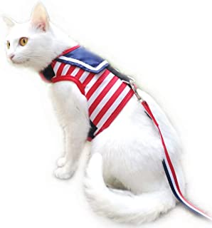Best bunny harness pattern Reviews