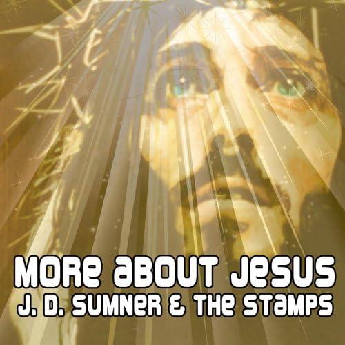 J. D. Sumner & The Stamps