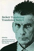 Beckett Translating/Translating Beckett