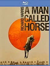Best man called horse trilogy Reviews