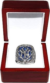 Best 2009 ny yankees championship ring Reviews