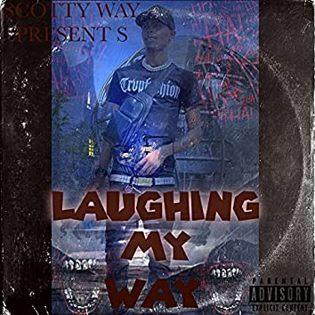 Laughing My Way
