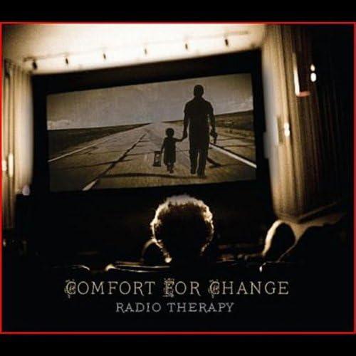 Comfort for Change