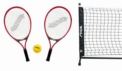 Stiga Sports Tennisspel Minitennis Set