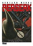 Berserk - Tome 32 - Glénat Manga - 01/07/2009