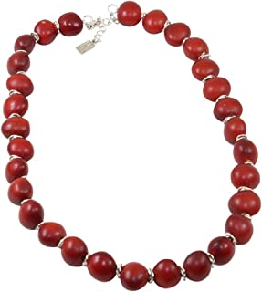 Peruvian Gift Necklace for Women 18
