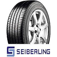 Seiberling 2 165/70 R13 79T - 70/70/R13 79T - B/E/70dB - Neumáticos Verano (Coche)