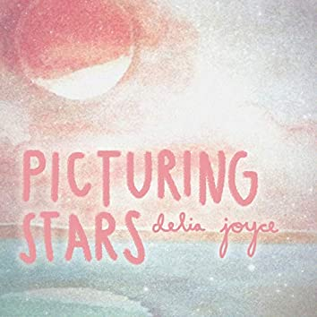 Picturing Stars