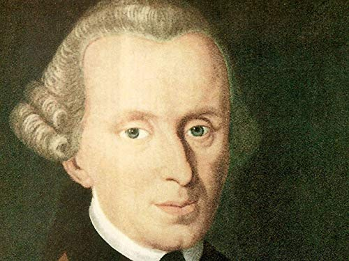Kant's Ethics of Duty and Natural R…