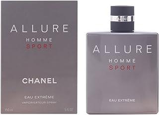 Chanel Agua de perfume para hombres - 150 gr.