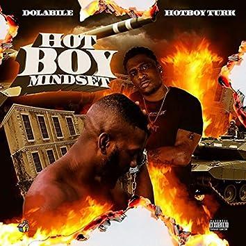 hotboy mindset (feat. hotboy turk)