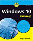 For Dummies Windows