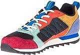 Merrell Alpine Sneaker Multi 10 M