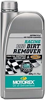 Motodak Luftfilter MOTOREX Racing Dirt Bio 900g