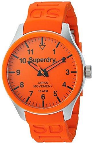 Superdry SYG109OG