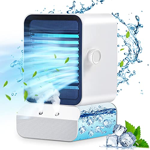 Top 10 best selling list for mini portable ac air conditioner