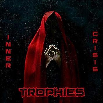 Inner Crisis