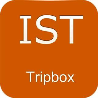 Tripbox Istanbul(Kindle Tablet Edition)