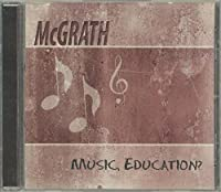Music Education?