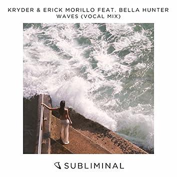Waves (Vocal Mix)