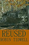 Reused (Reduced Book 2) (English Edition)