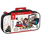 Nintendo Switch Carrying Cases