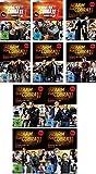 Alarm für Cobra 11 - Staffel 31-40 im Set - Deutsche Originalware [21 DVDs]
