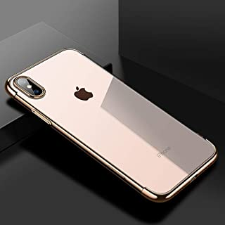 Best cafele case iphone xs max Reviews