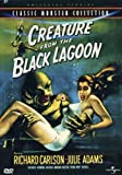 Best Black Waxes - Creature From the Black Lagoon Review